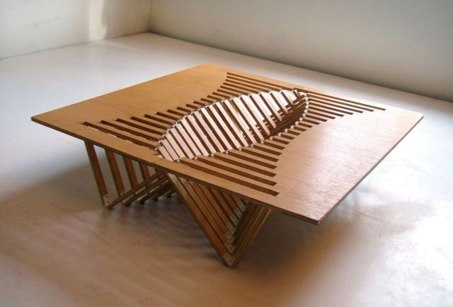 Rising-Table-by-Robert-van-Embricqs-beautiful-design-and-functionality-2