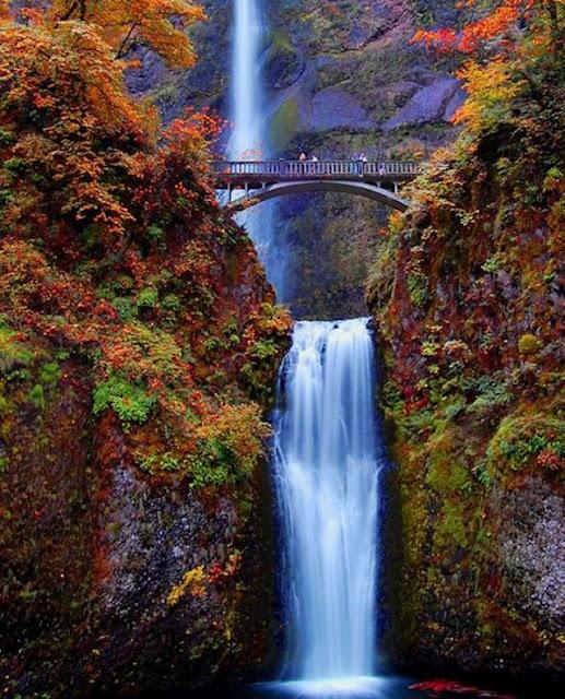 World-Most-Beautiful-Amazing-Places-13
