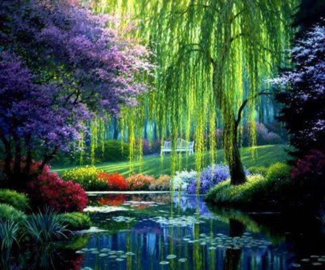 monets-garden-giverny-france.make4fun.com.dc835