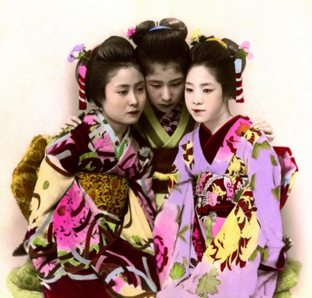 color-photos-of-life-in-japan-in-the-late-19th-century-1