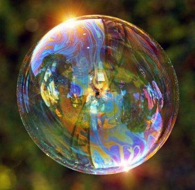 soap-bubbles-02