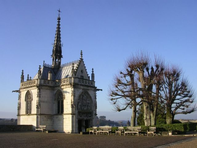 amboise_-_chapelle_st._hubert