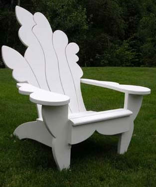 chair-painted