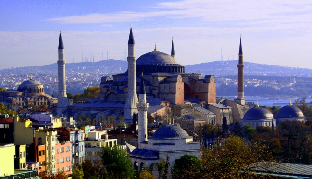 hagia-sophia-istanbul-city-pictures-and-wallpapers