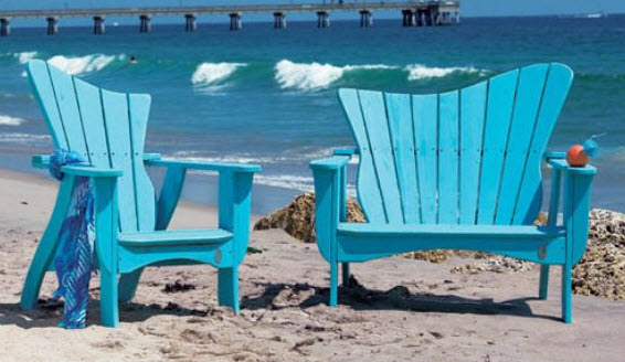 wave-adirondack-chairs