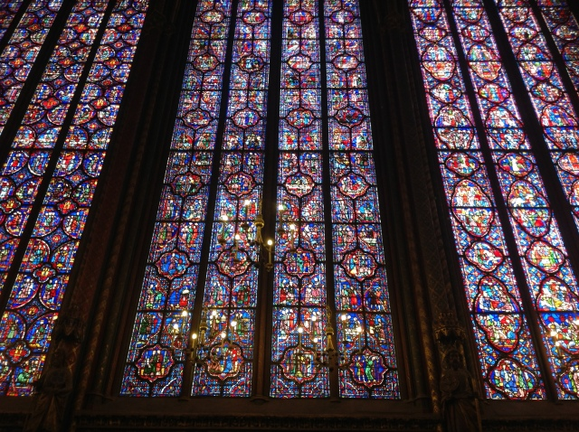 IMG_0071-*beautiful bank of windows-ste chappelle
