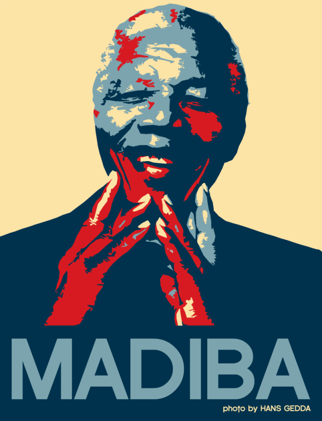 happy_birthday_madiba_poster