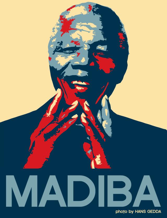 happy_birthday_madiba_poster