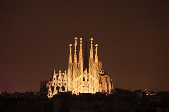 barcelona_la_sagrada_familia