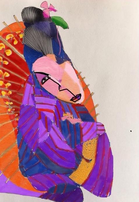 geisha-6