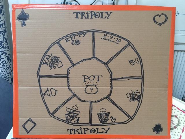 tripoly-thomas